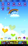 Math Basics Balloon Game screenshot 1/6