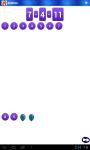 Math Basics Balloon Game screenshot 3/6