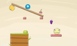 Monster Must Die screenshot 1/3