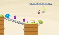 Monster Must Die screenshot 2/3