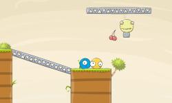 Monster Must Die screenshot 3/3