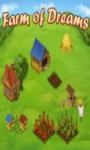 Time Management Games screenshot 1/1