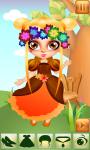 Fairy Princess screenshot 4/5