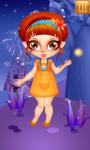 Fairy Princess screenshot 5/5