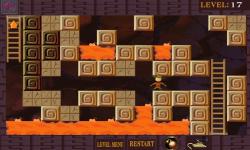 Jumping Man II screenshot 4/4