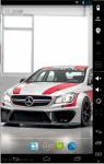 Mercedes Benz Sport Wallpaper HD screenshot 1/6