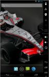 Mercedes Benz Sport Wallpaper HD screenshot 6/6