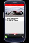 bikes hd wallpapers screenshot 3/6