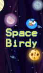 Space Birdy screenshot 1/3