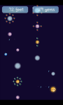 Space Birdy screenshot 3/3