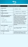 Pocket Physics Guide screenshot 1/6