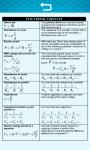 Pocket Physics Guide screenshot 6/6