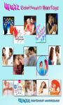 Marriage Quiz - Love Language n Relationship Quiz screenshot 1/6