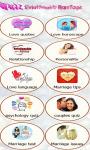 Marriage Quiz - Love Language n Relationship Quiz screenshot 2/6