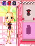 Dress_Up_Dolls screenshot 3/4