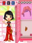Dress_Up_Dolls screenshot 4/4