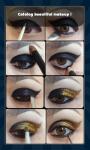 Makeup In Colors Guide screenshot 2/3