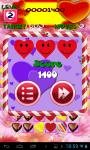 Sweet and Love Valentine screenshot 3/6