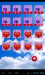 Sweet and Love Valentine screenshot 4/6