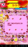 Sweet and Love Valentine screenshot 6/6