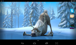 Olaf And Sven screenshot 3/4