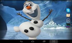 Olaf And Sven screenshot 4/4