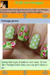 Magic Nails Art Designs screenshot 4/4