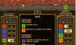 Fatal Fighters screenshot 3/4