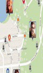 Family finder from Life360 screenshot 1/2