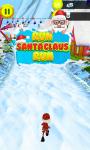 Run Santa Claus Run screenshot 6/6