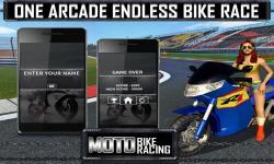 Moto Bike Race 1 screenshot 5/6