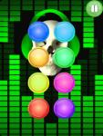 Horror Sound Buttons screenshot 1/1