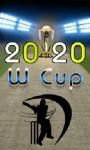 20 20 W_Cup screenshot 1/6
