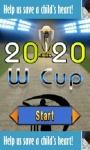 20 20 W_Cup screenshot 6/6