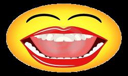 Pic of Dirty emoji  wallpaper photo screenshot 1/4