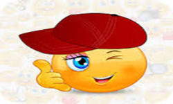 Pic of Dirty emoji  wallpaper photo screenshot 3/4
