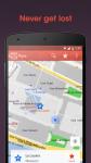 City Maps 2GoPro Mappa Offline original screenshot 1/6