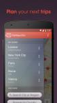 City Maps 2GoPro Mappa Offline original screenshot 5/6