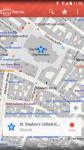 City Maps 2GoPro Mappa Offline original screenshot 6/6