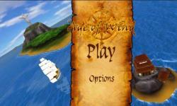 Age Of Wind 2 complete set screenshot 1/5