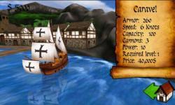 Age Of Wind 2 complete set screenshot 2/5