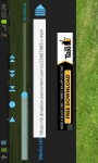 Stream Media Player Pro screenshot 4/6