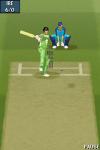 EA Cricket 11 FREE screenshot 2/3