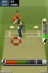 EA Cricket 11 FREE screenshot 3/3