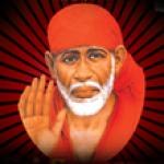 Sai Baba songs in Telugu screenshot 1/4