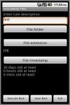 HseKpFilesAd screenshot 1/2