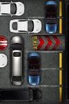 Aces Traffic Pack Classic screenshot 1/1