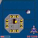 ProjectZ Trial screenshot 1/1