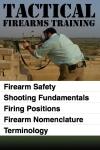 Tactical Firearms Training screenshot 1/1