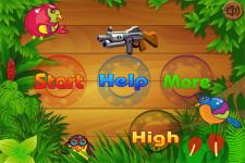 Birds Shoot screenshot 1/6